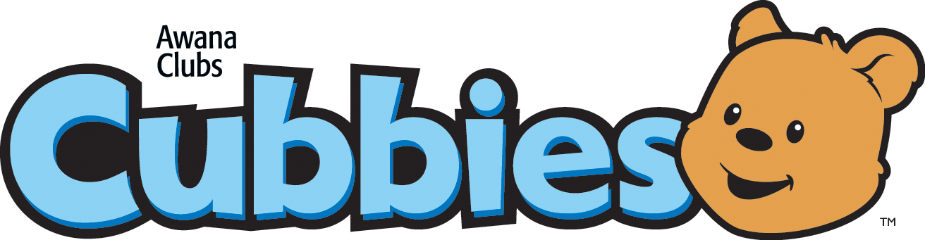 Cubbies® celebrates the spiritual potential of preschoolers (3- to 5-year olds) by helping them develop respect for God, His Son and His Word.