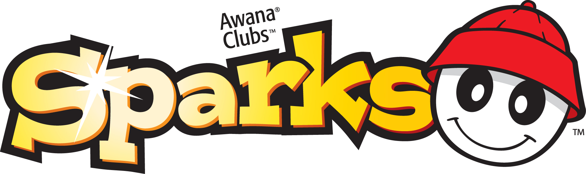 Sparks® ignites the curiosity of early elementary-age kids (Kindergarten - 2nd graders) to learn about the people and events of the Bible, building a foundation of wisdom for knowing Christ.