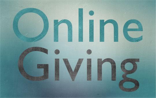 Online Giving Med.jpg