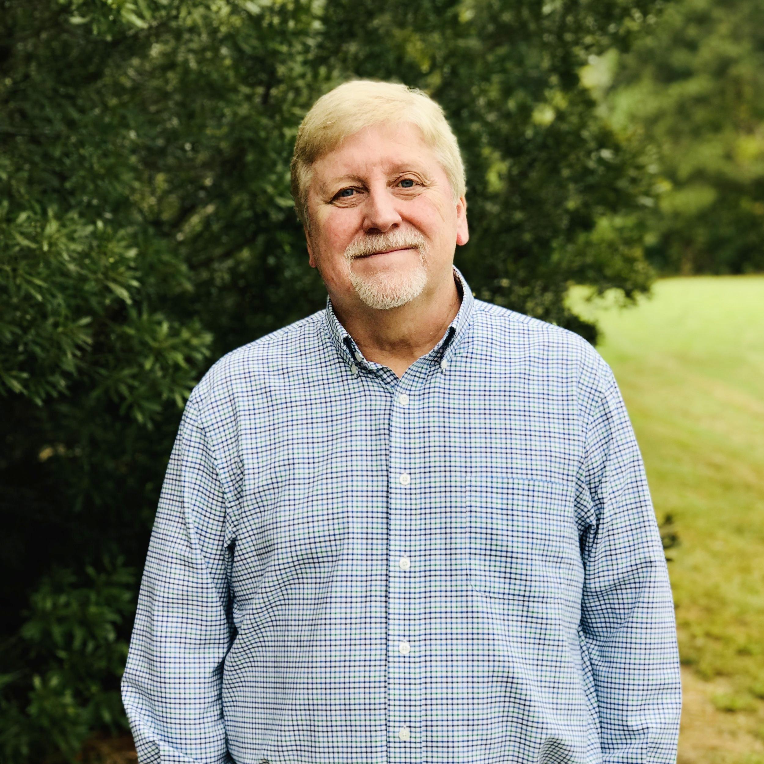 Children's Pastor  Joel Elder  Contact Joel - joel.elder@tmbconline.org