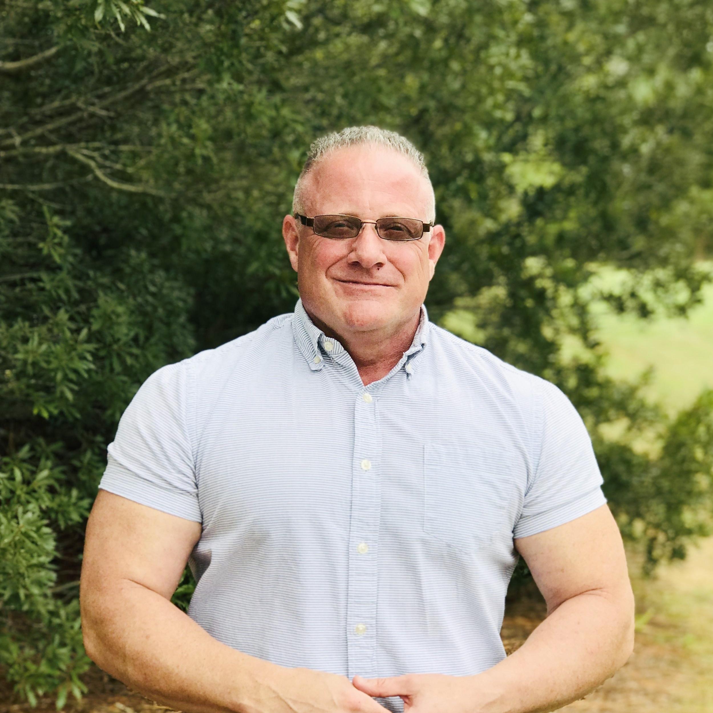 Pastor  Doug Duty  Contact Doug - doug.duty@tmbconline.org