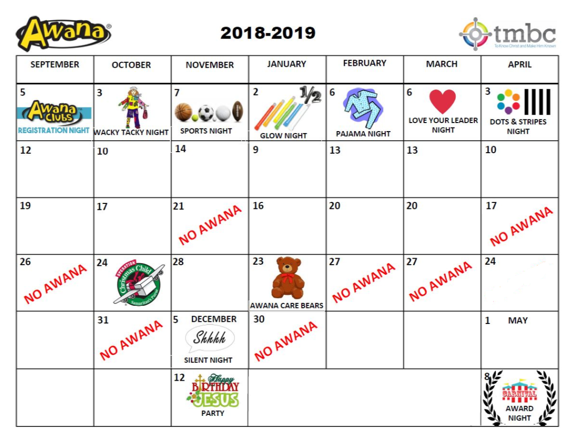 AWANA 2019 Calendar.png