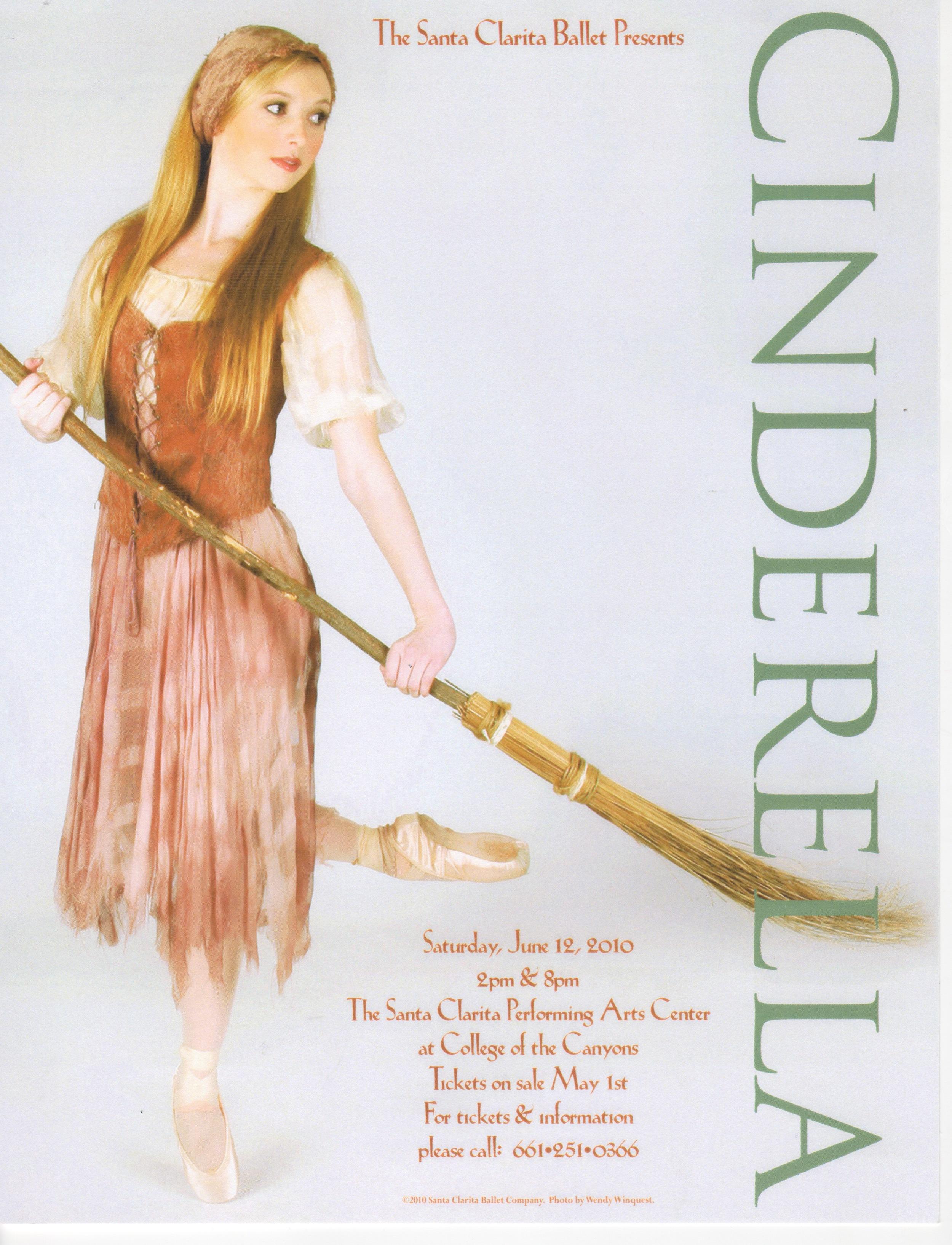 Cinderella 2010.jpeg