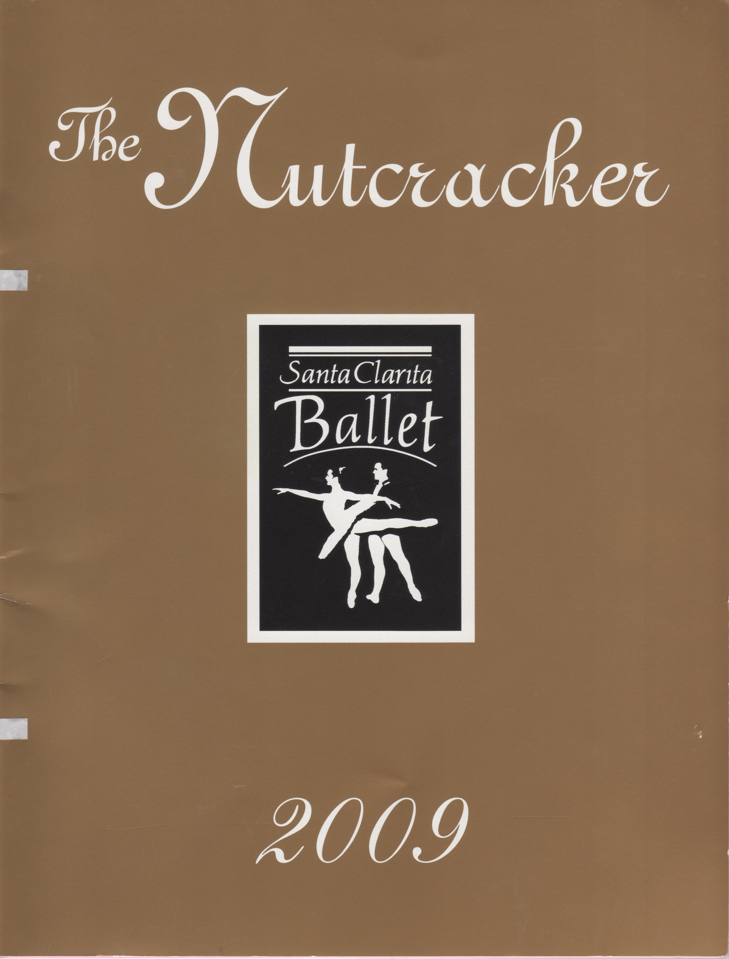 Nutcracker 2009.jpeg