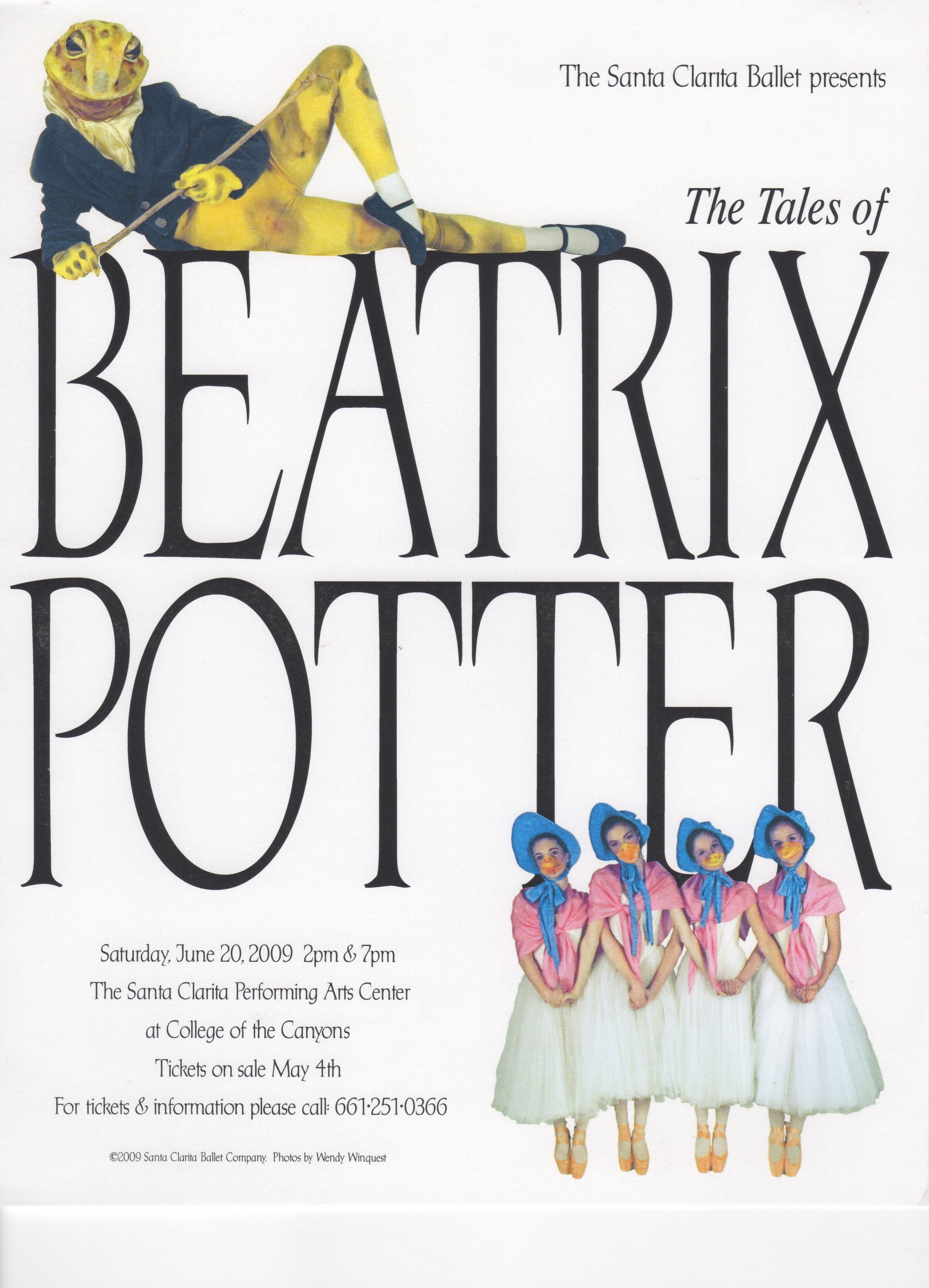 Beatrix Potter 2009.jpeg