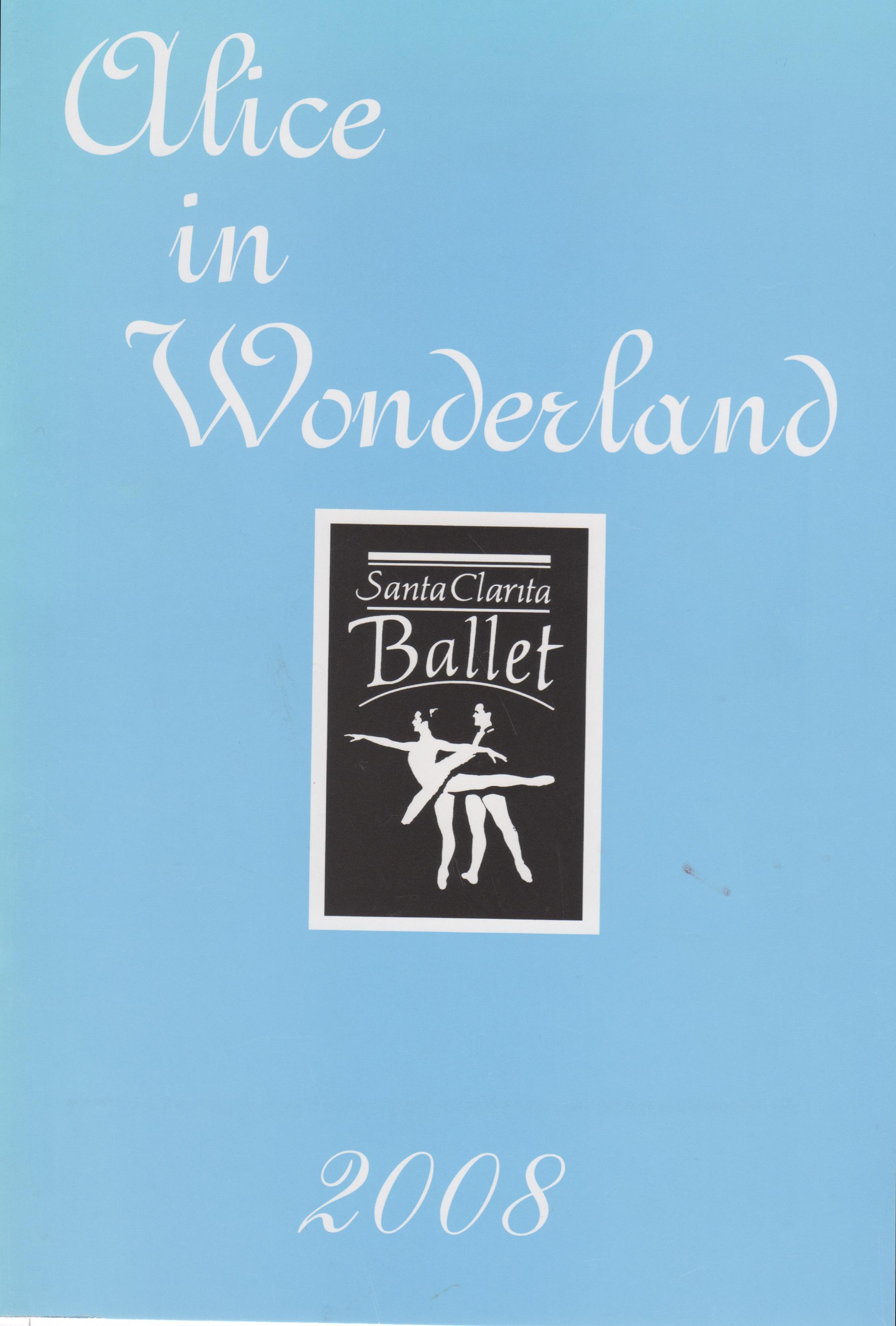 Alice in Wonderland 2008.jpeg
