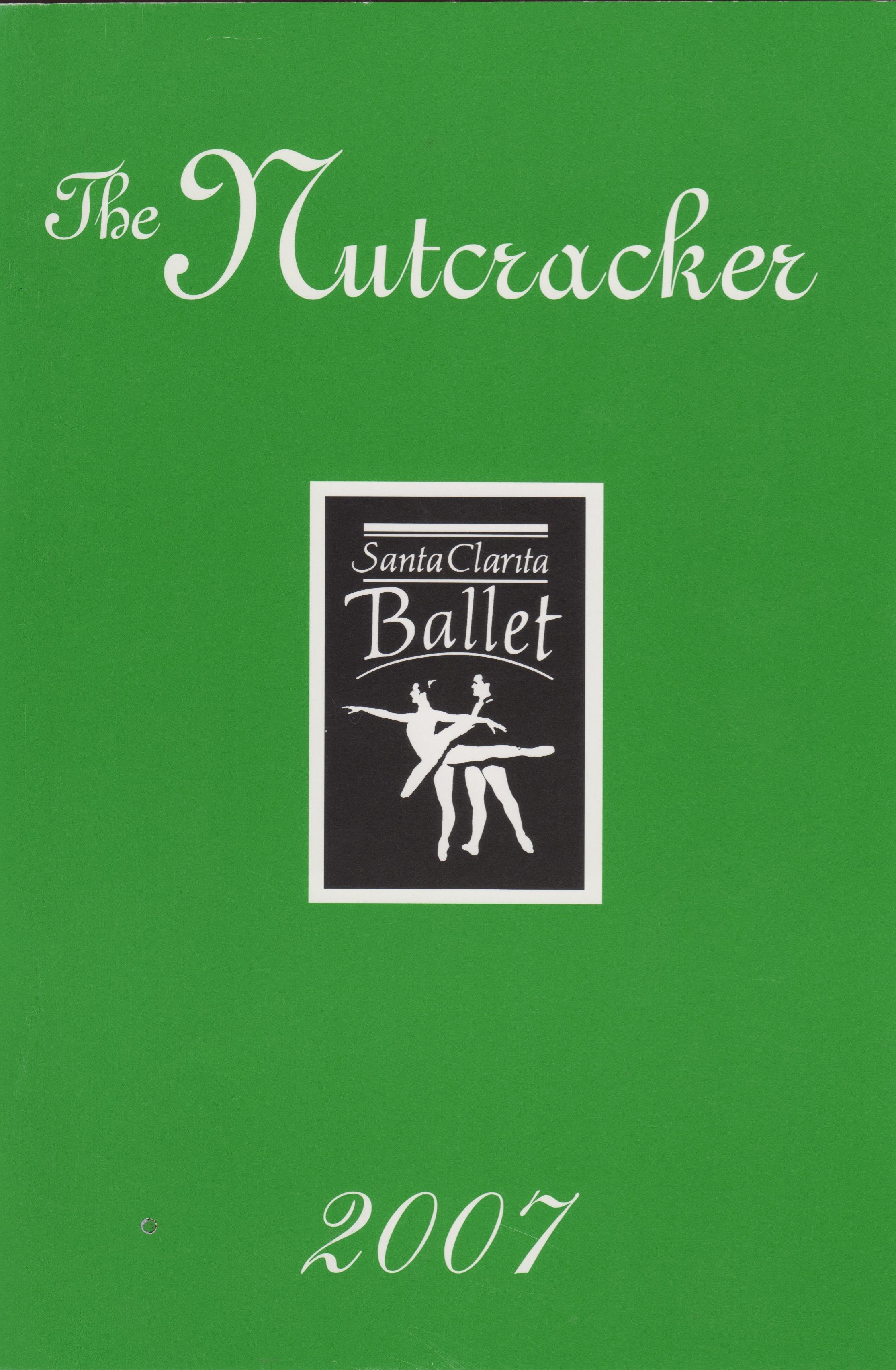 Nutcracker 2007.jpeg