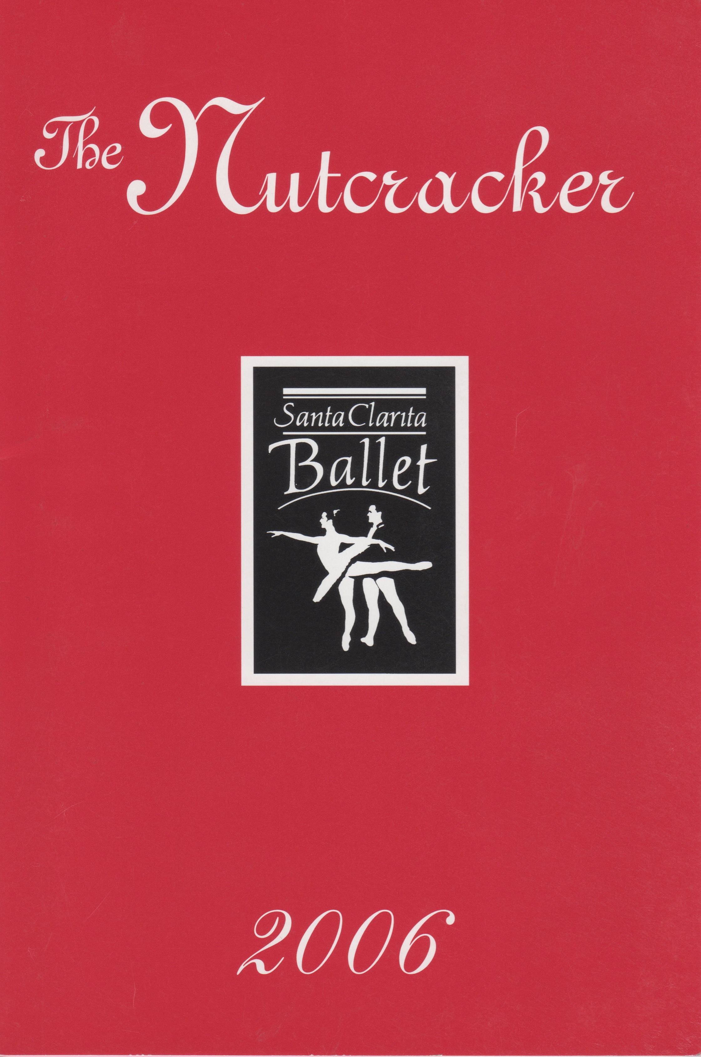 Nutcracker 2006.jpeg