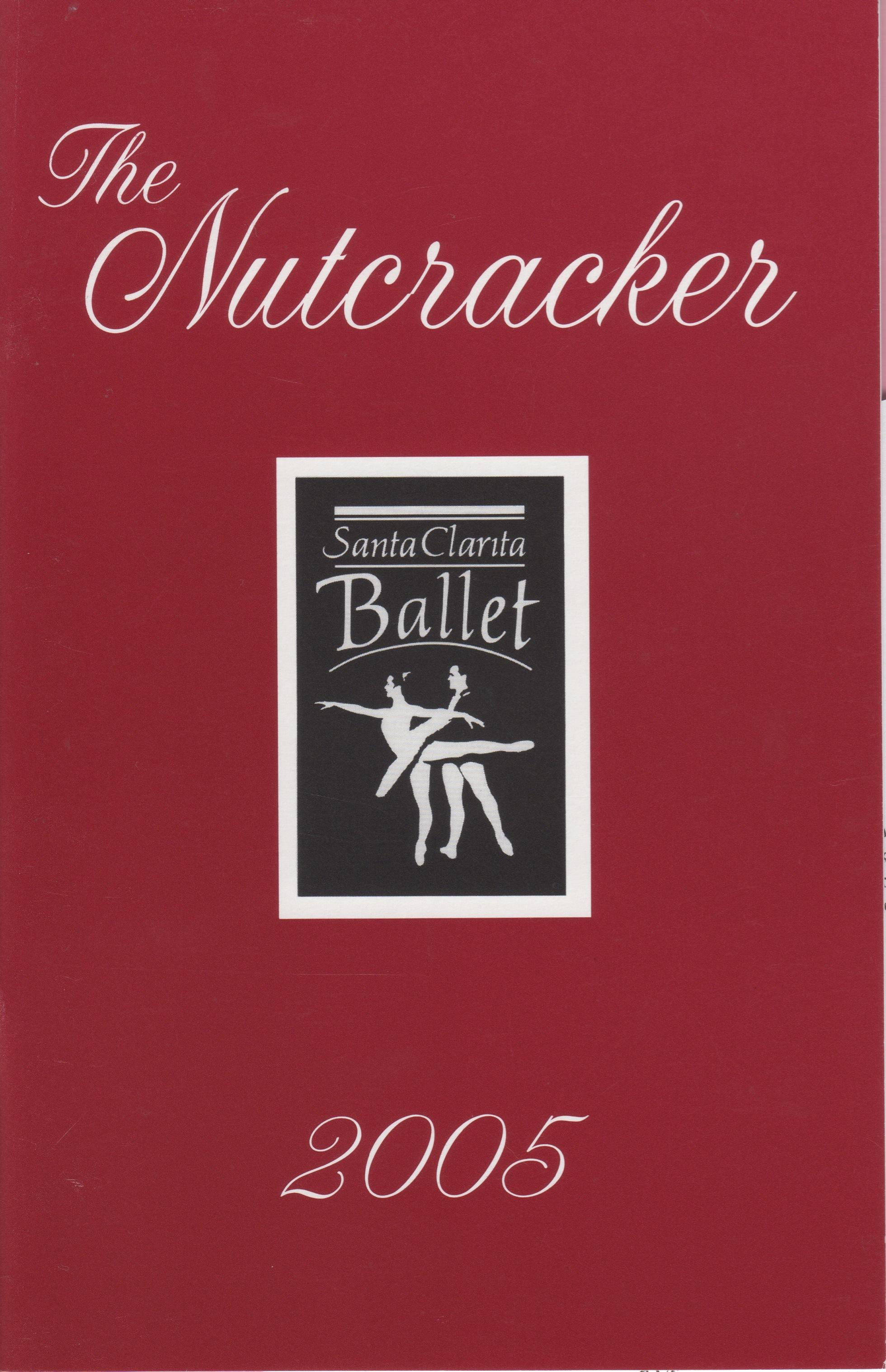 Nutcracker 2005.jpeg