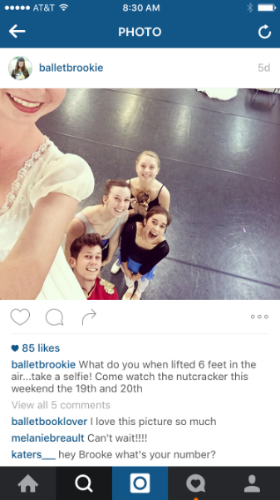 Brooke Insta.png