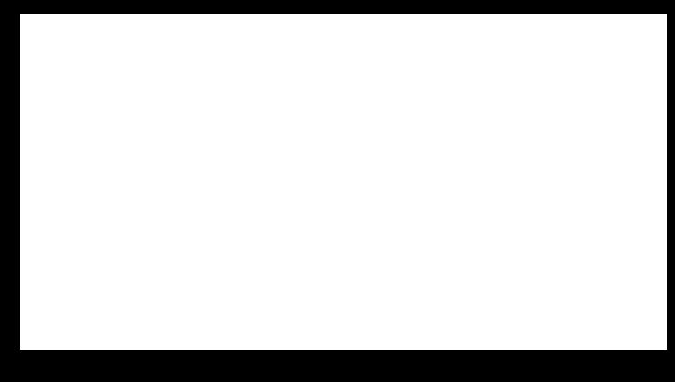 Ruth Stanke-LOGO-2019.png