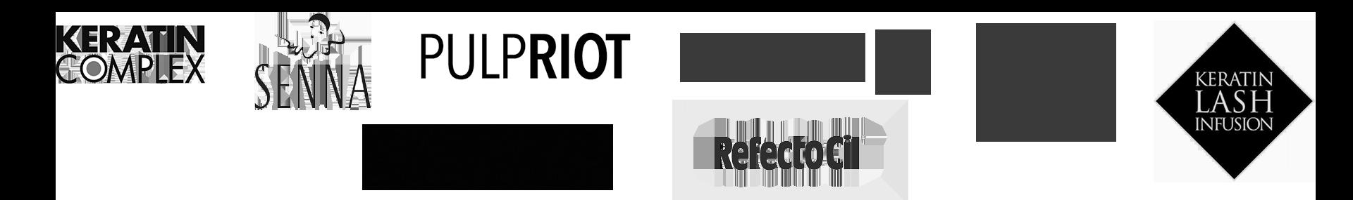 ruth logos.png