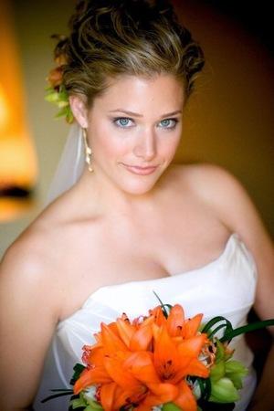 beautiful+bride.jpg