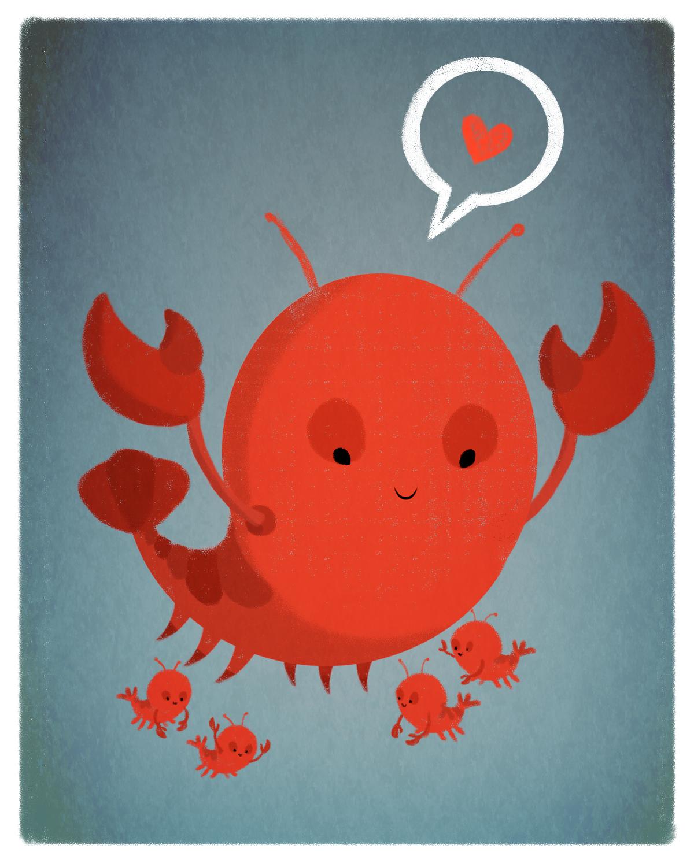 LobsterMom.jpg