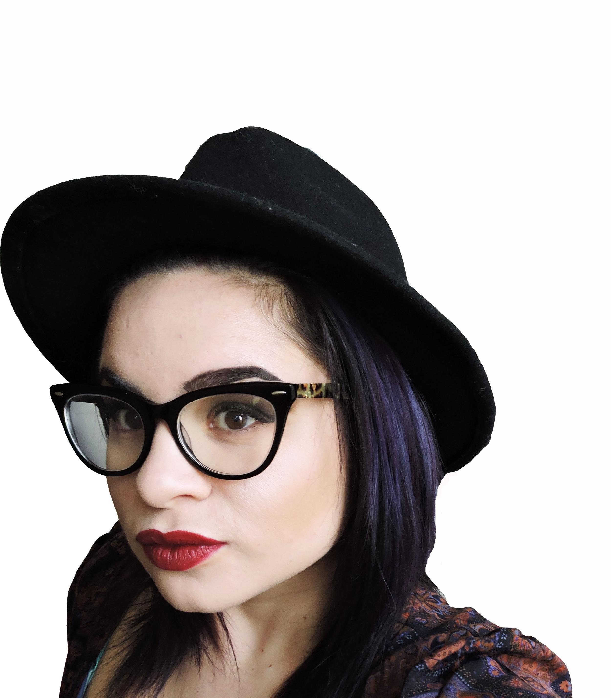 warm bohemian look glasses.jpg
