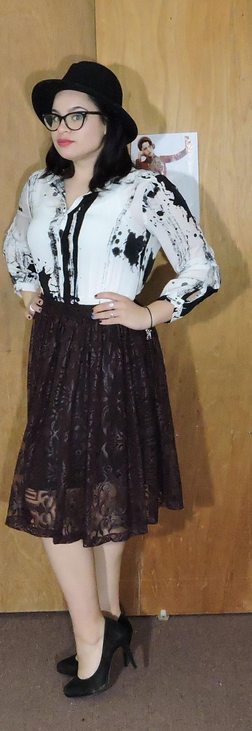 paint shirt with laser cut skirt.jpg