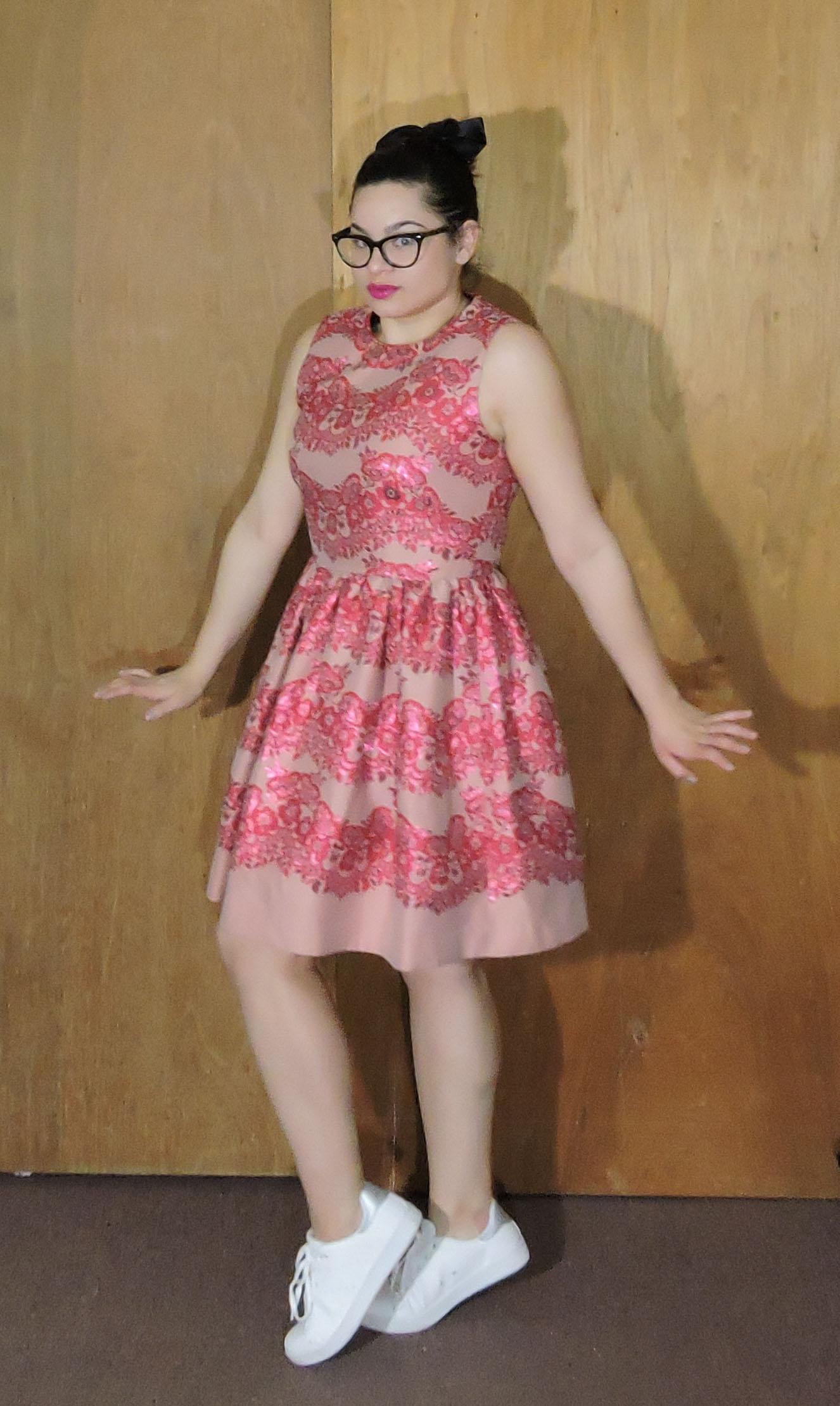 valentino dress 2.jpg