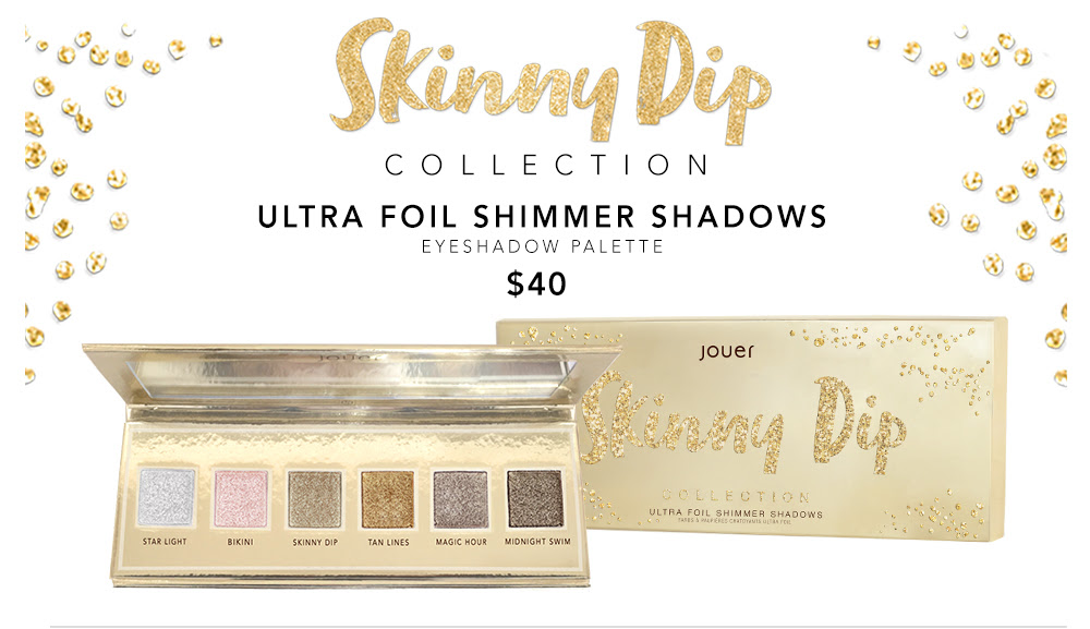 jouer email pic3.jpg
