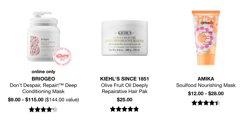 https://www.sephora.com/search?keyword=hair%20mask&sortBy=BEST_SELLING&node=10281969