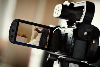 Videographer2.jpg
