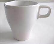 t7white coffee mug.png
