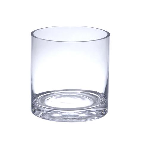 v2Cylinder-Vase-4-x-4.jpg