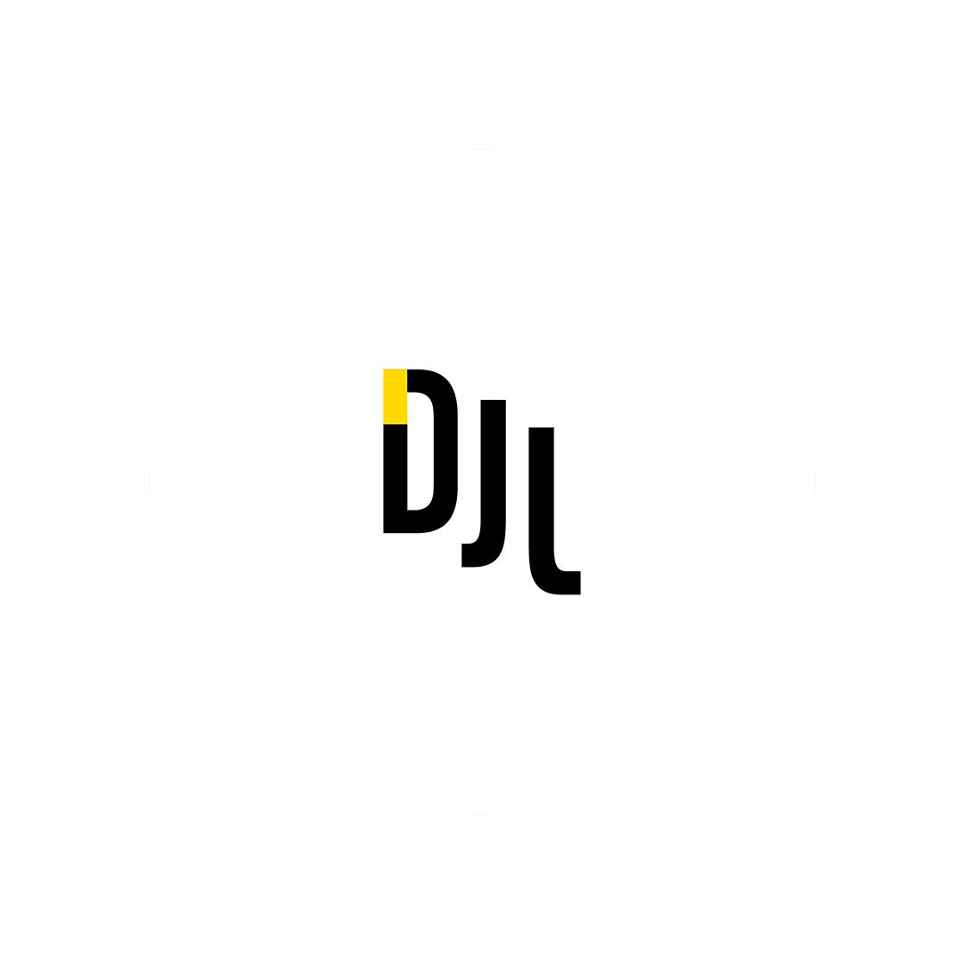 DJL-Mockup-2.png