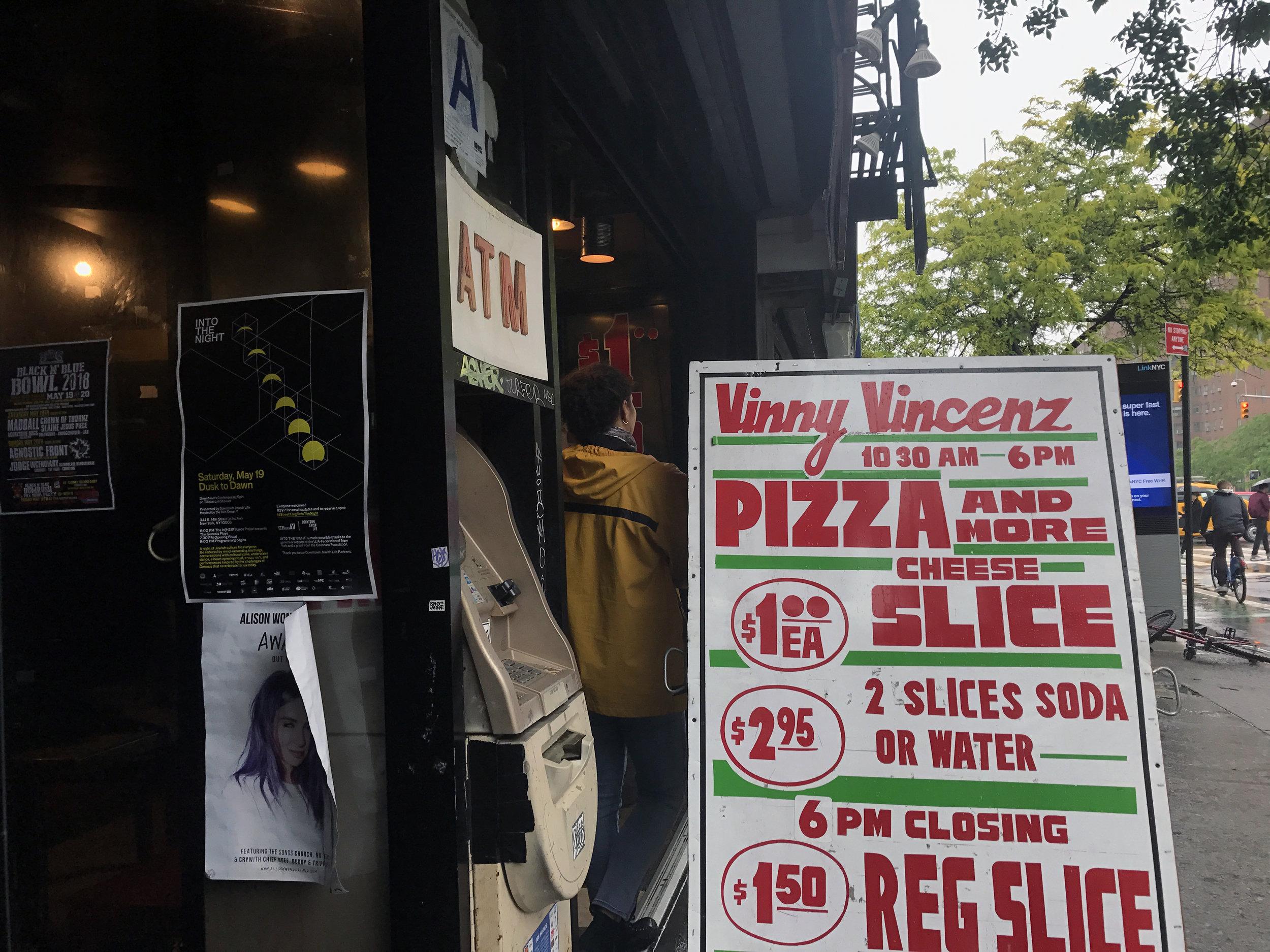 Tikkun2018-Pizza.jpg