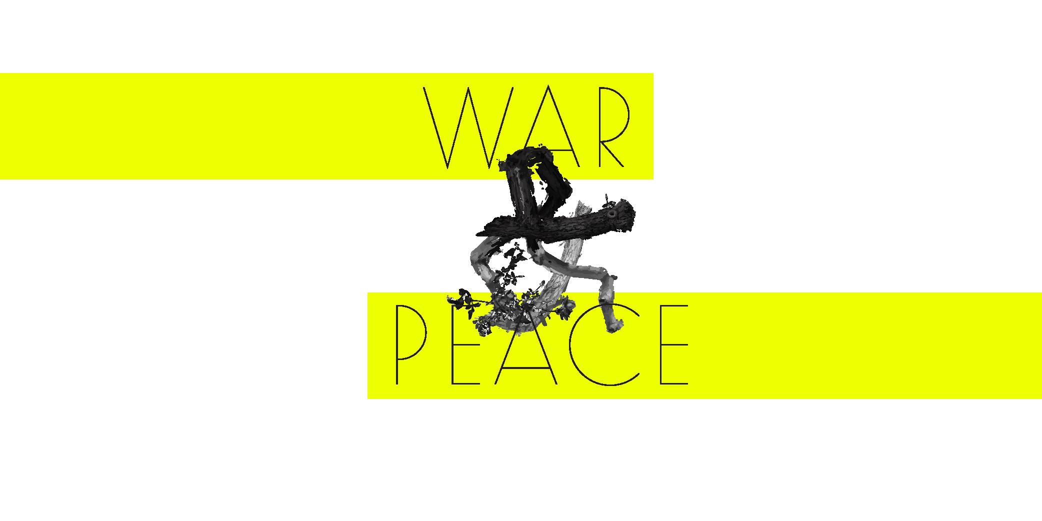 laba-journal-war-peace-150dp-01.png