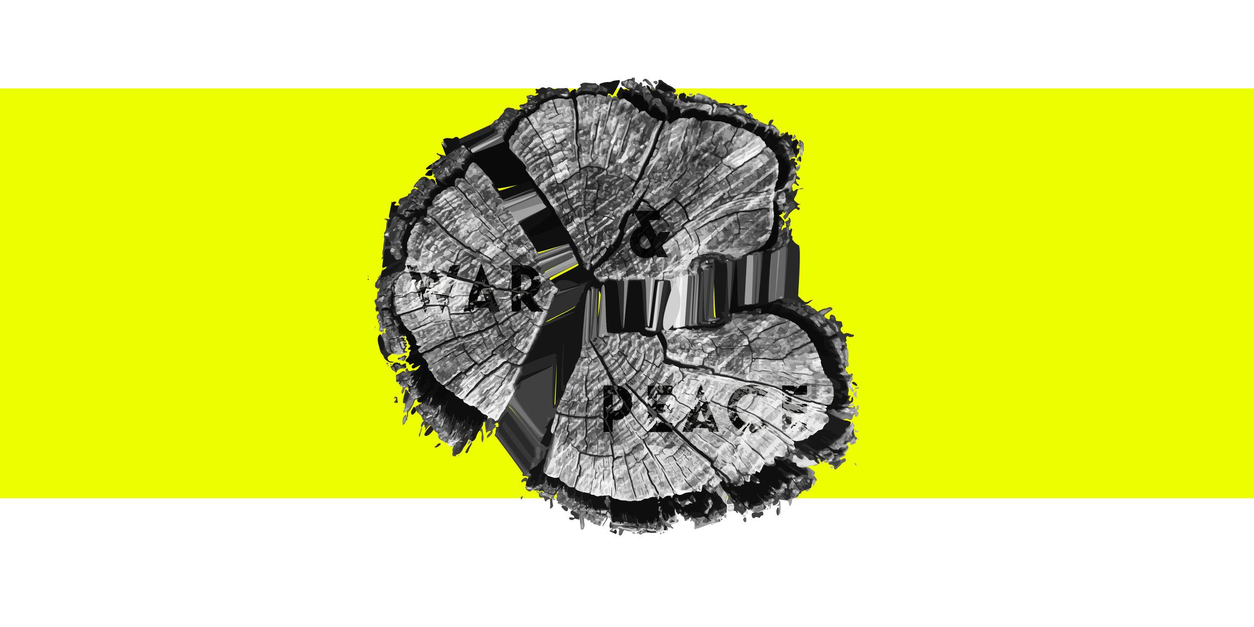 laba-journal-war-peace-stump-01.jpg