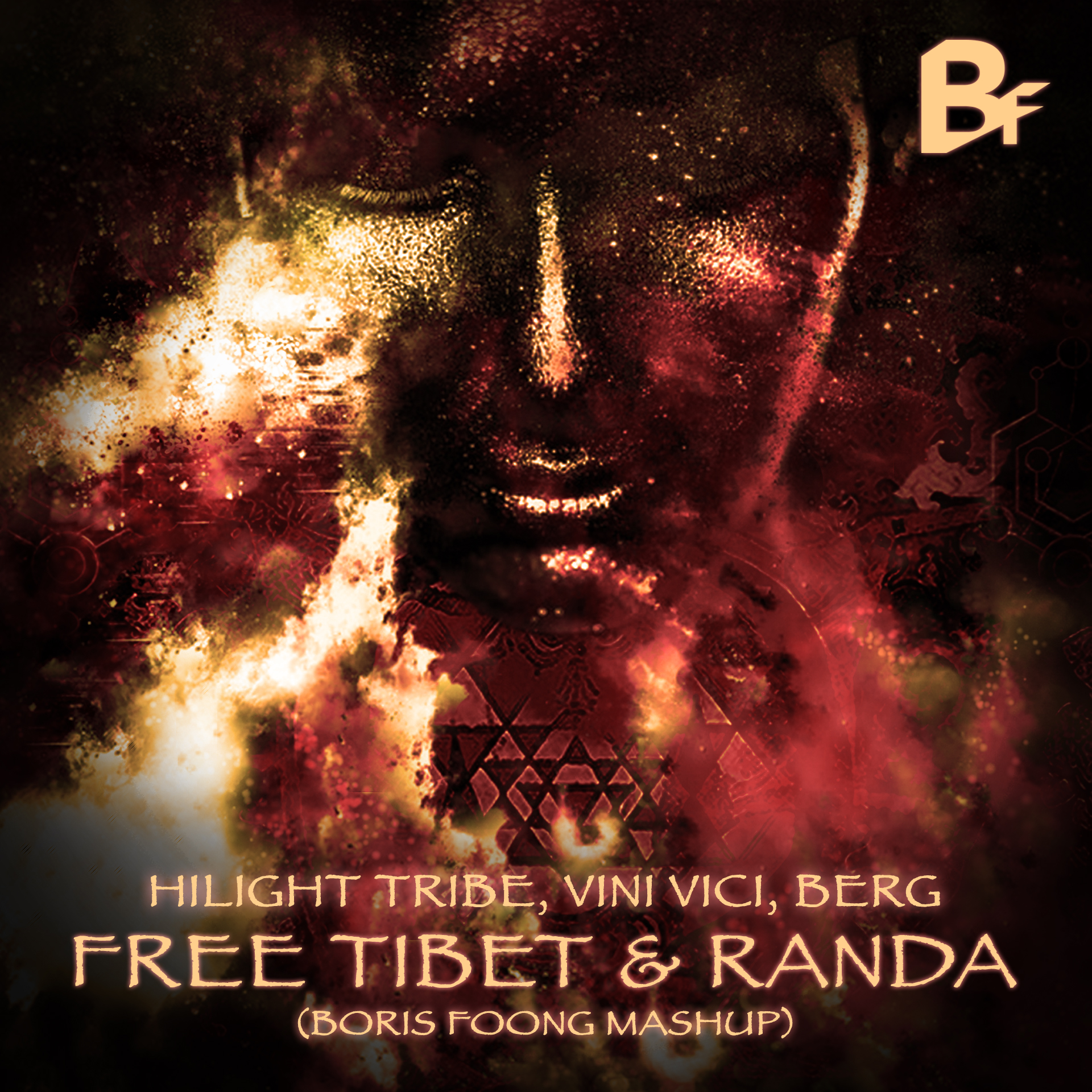 randa-vs-free-tibet-cover.jpg