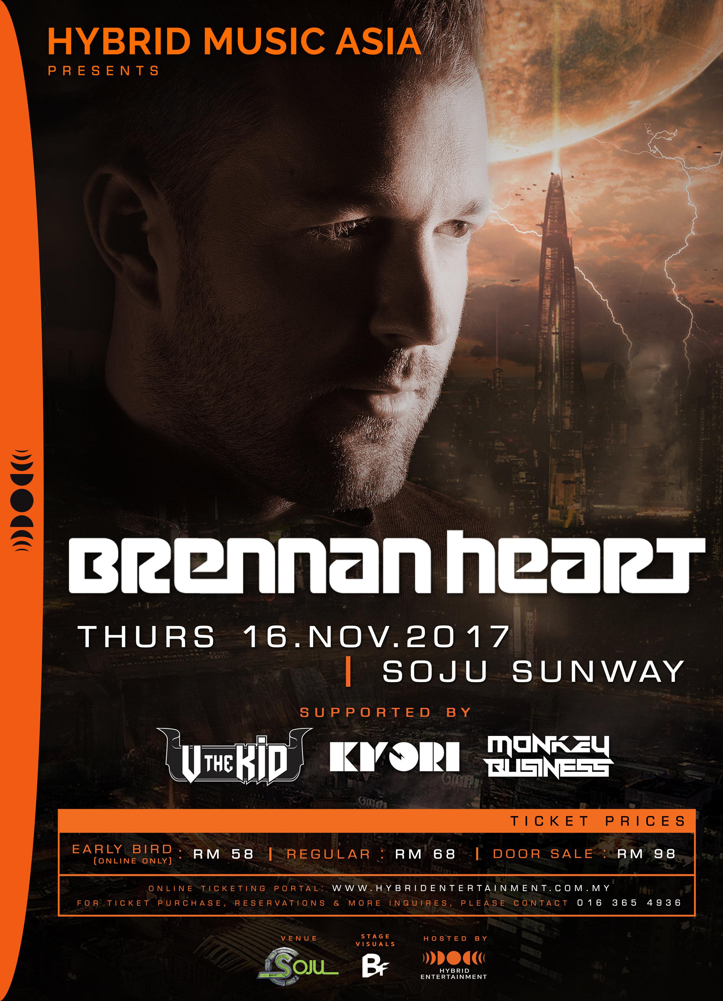 Brennan-Heart---A2-Poster_v004.jpg
