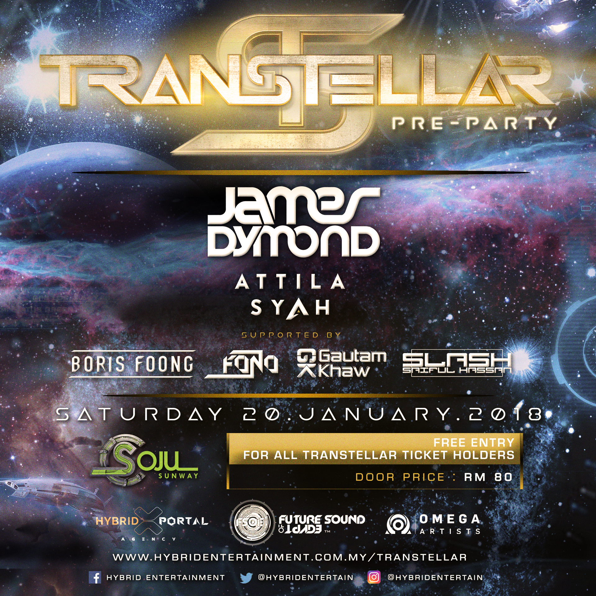 TRANSTELLAR-Pre-Party--squarePoster_v001.jpg