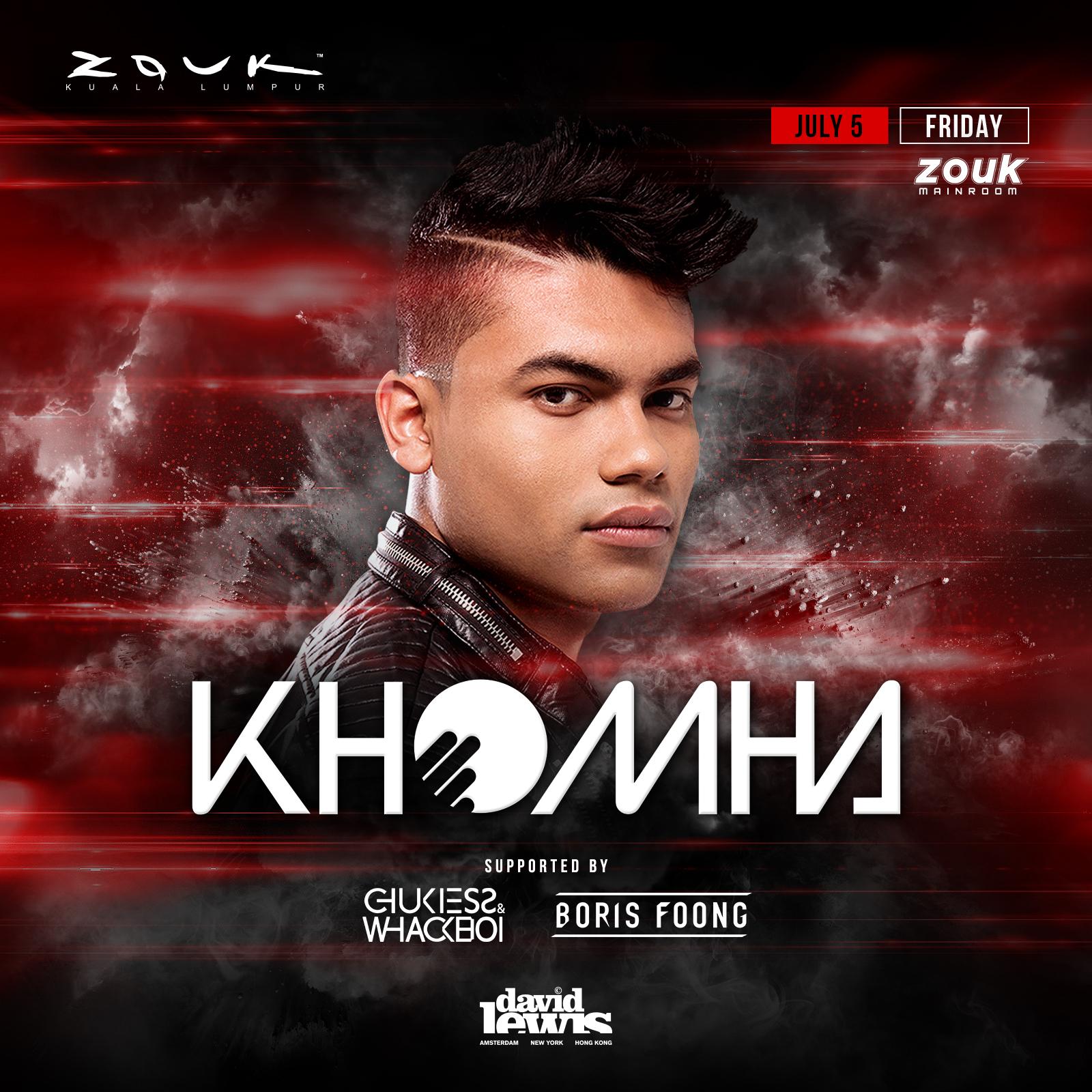 Khomha 2019 - FB_IG.jpg