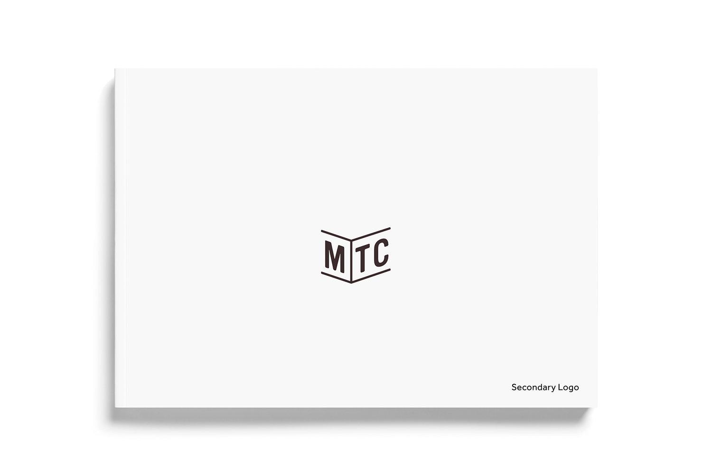 wc_mtc_logo_secondary.jpg