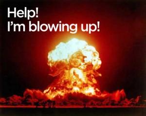 blowing-up-300x239.jpg