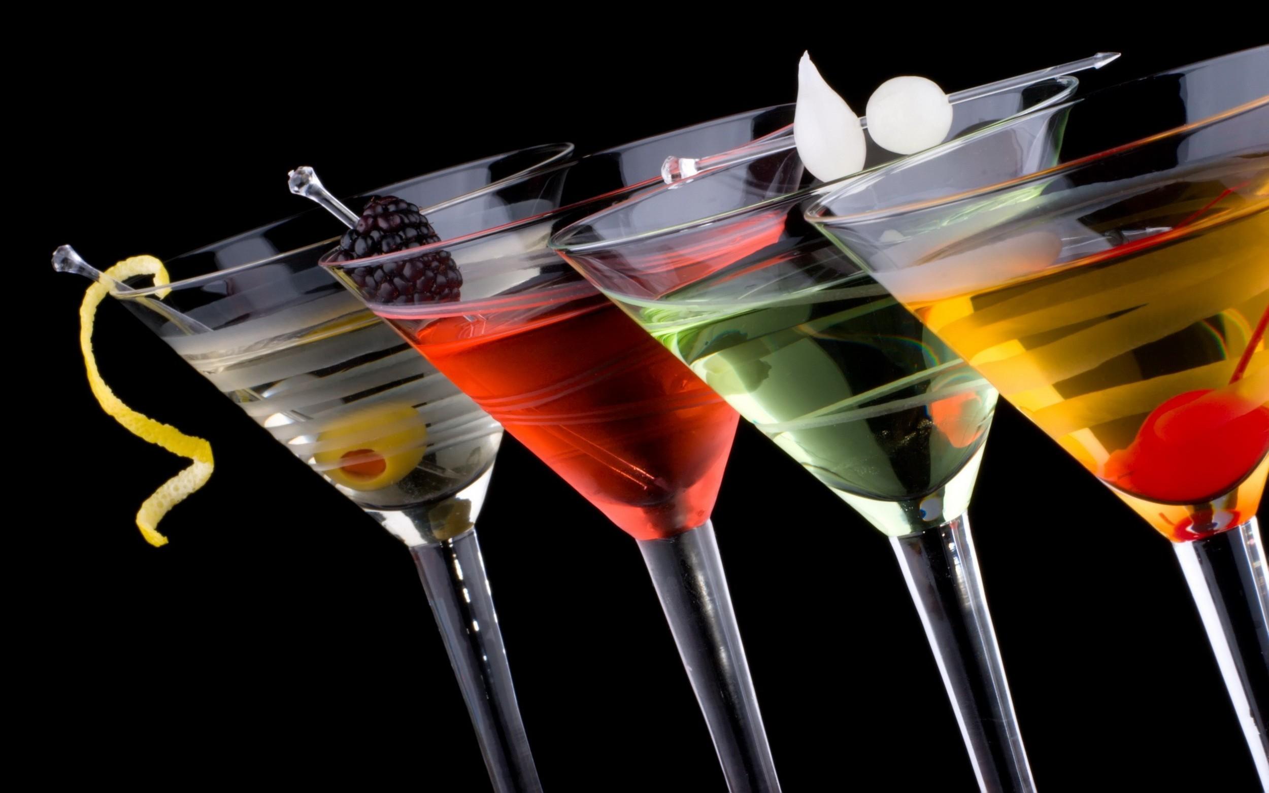 cocktail_glass-wide.jpg