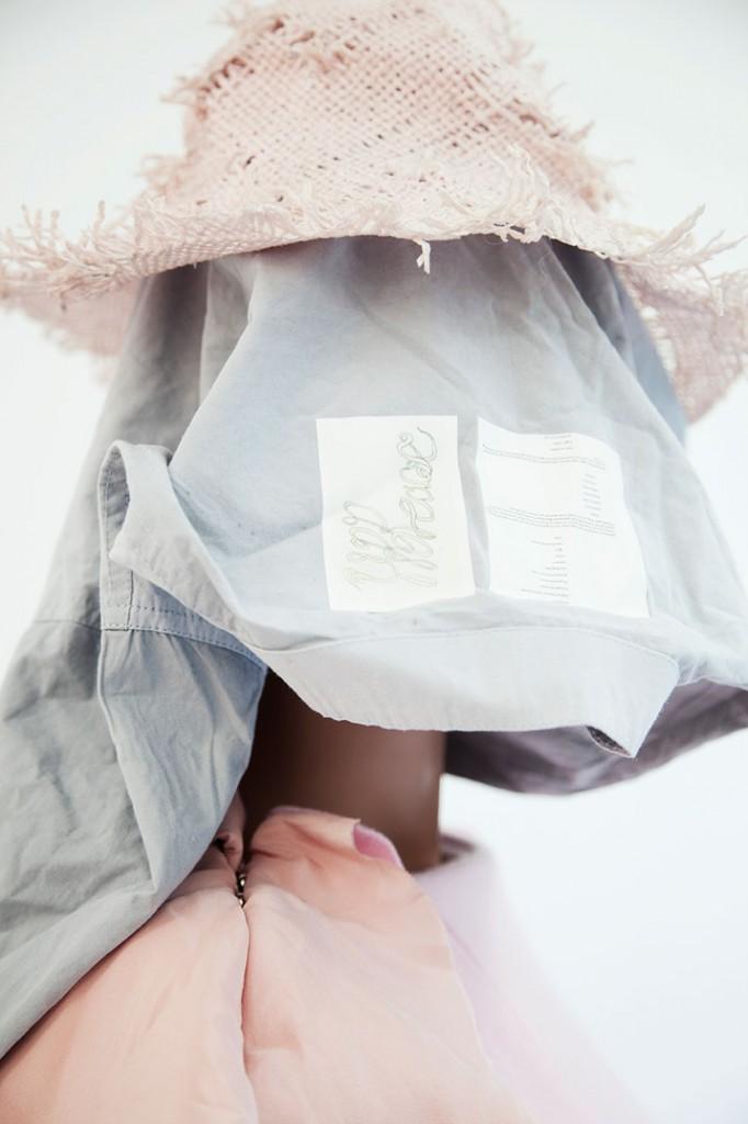 hbpeace atop laura fanning dress