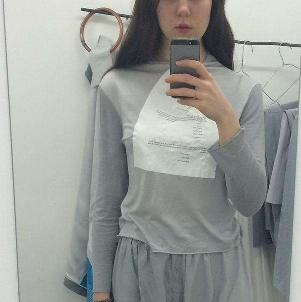 6 - Clothes.png