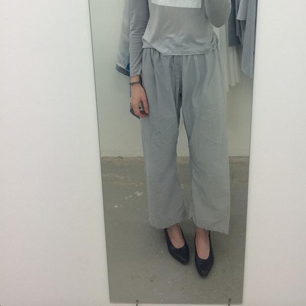 8 - Clothes.png