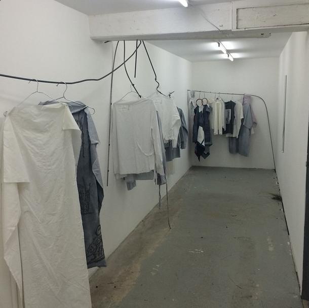 5 - Clothes.png