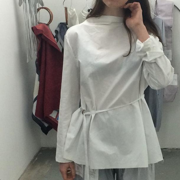 7 - Clothes.png
