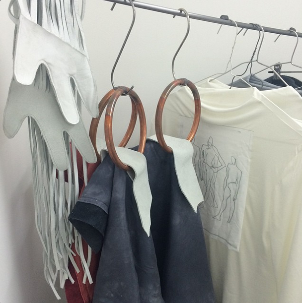 9 - Clothes.png