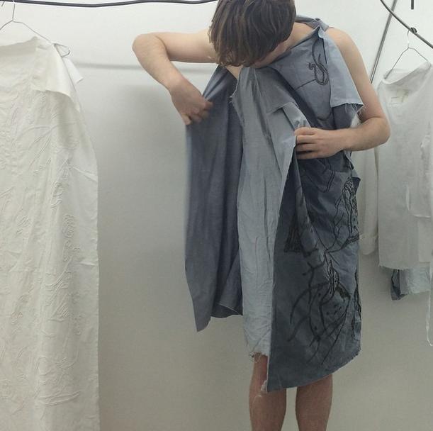 10 - Clothes.png