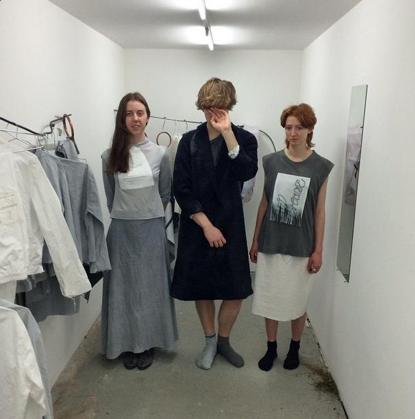 11 - Clothes.png