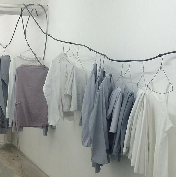 12 - Clothes.png