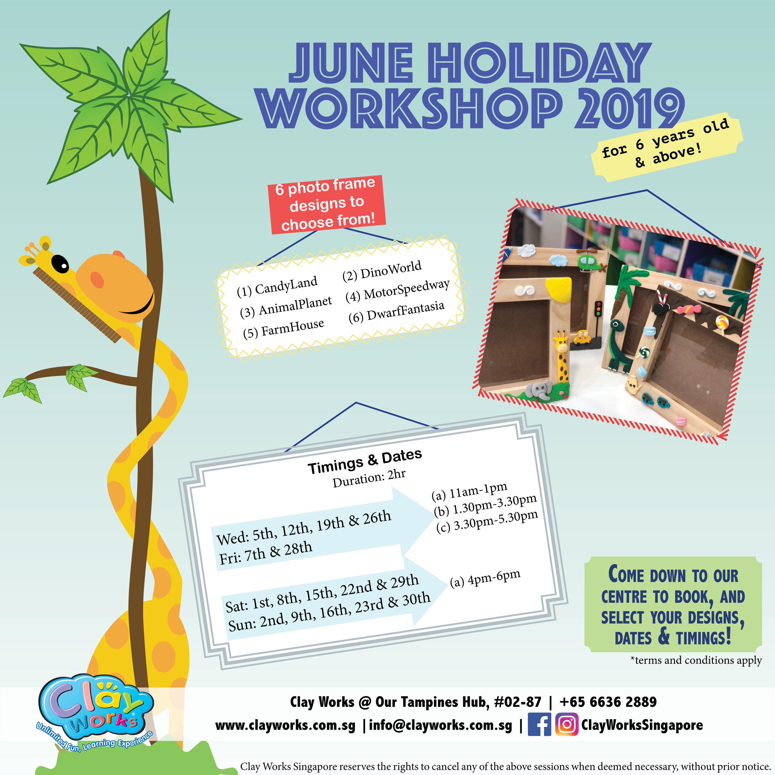 June Holiday Workshop_fb.jpg