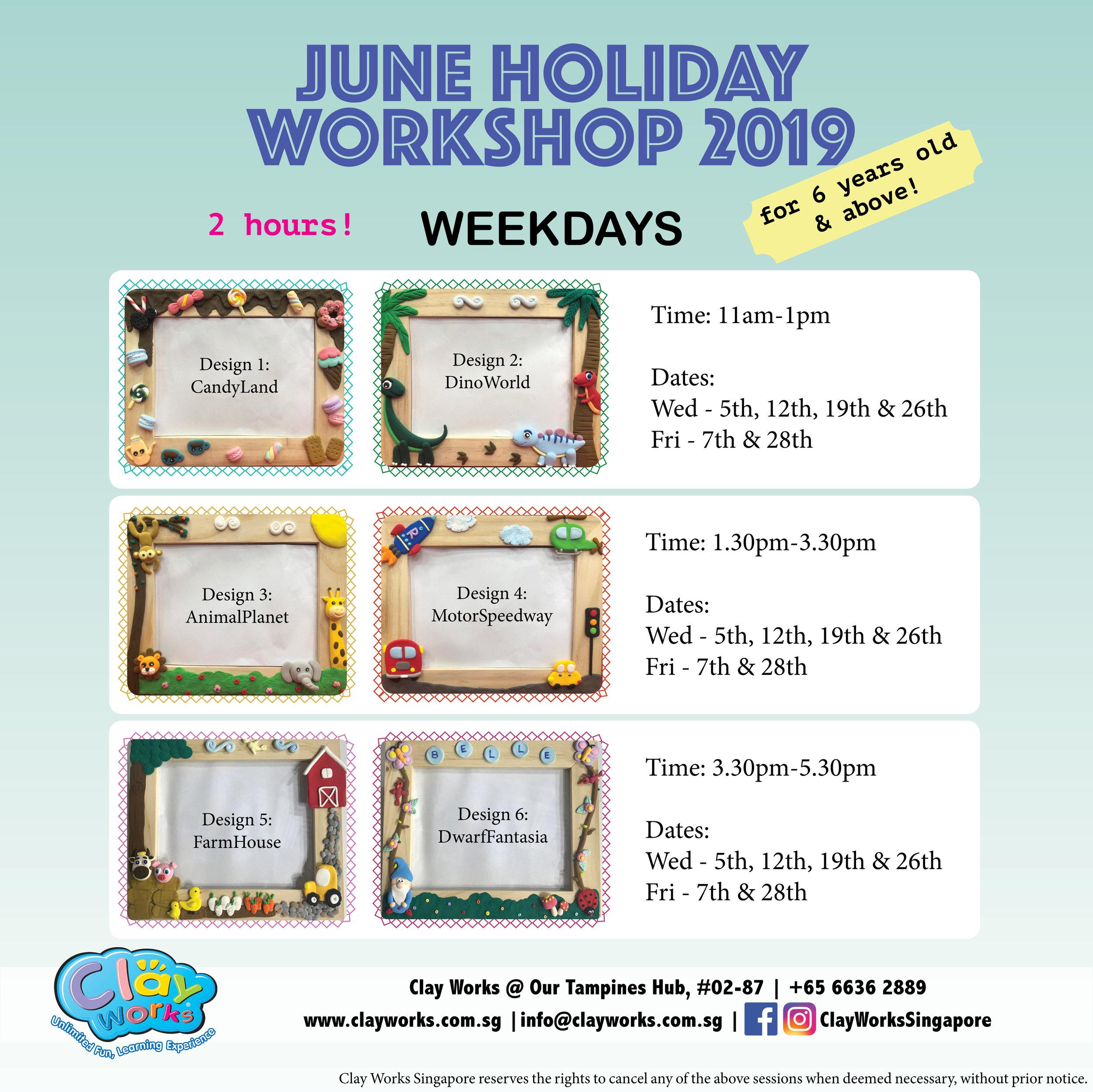 June Holiday Workshop_weekdays.jpg