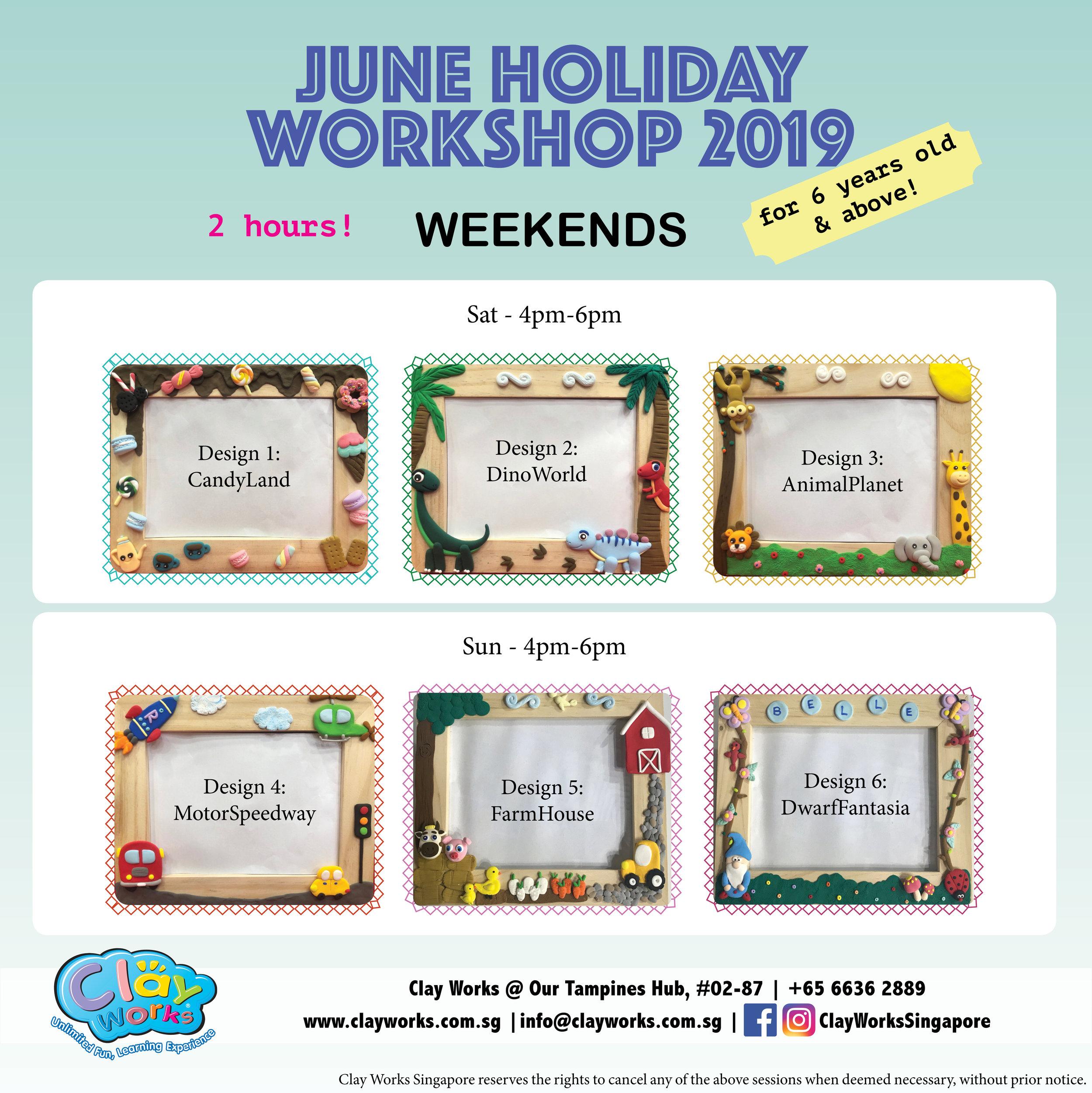 June Holiday Workshop_weekends.jpg