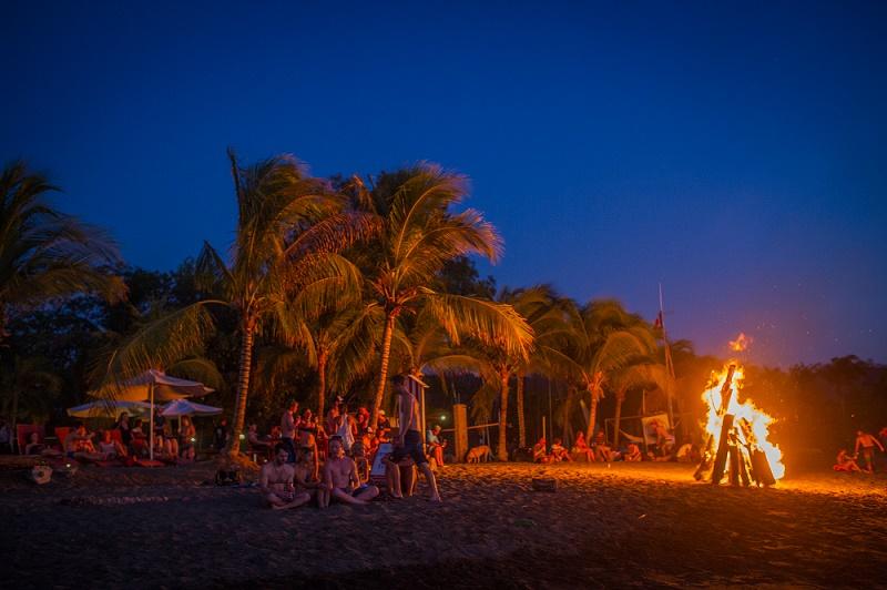 EM sunday bonfire.jpg